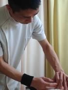男性更年期障害と鍼灸治療について